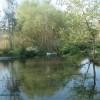 Ege'de Saklı Bir Cennet : Gölmarmara